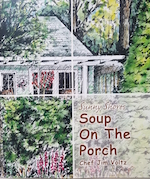 chef jim voltz soup on the porch mclean and eakin booksellers author event