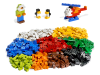 LEGO® Basic Bricks Deluxe