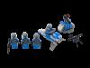 Mandalorian Battle Pack