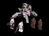 Elite Clone Trooper & Commando Droid Battle Pack